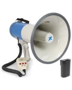 vexus-meg065-megafoni-65w-usb-sd-akku-sireeni-ja mikrofoni