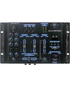 vocopro-kj-6000-karaoke-mikseri-transponoinnilla