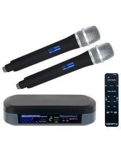 vocopro-tabletoke-2-karaoke-mikrofoni-mikseri