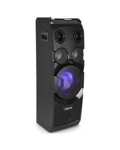 vonyx-play1000-aktiivikaiutin-400w-rgb-ledeilla karaoke party