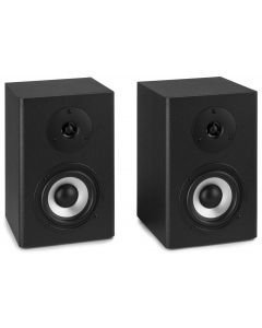 vonyx-sm40-aktiivi-studiomonitorit-2x-50w