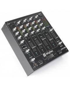 vonyx-stm-7010-5-kanavainen-dj-mikseri-usb-in-out