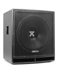 vonyx-swp15-pro-aktiivisubwoofer-15 tuumaa 400w