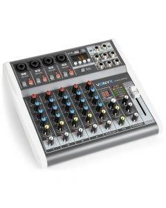 vonyx-vmm-k602-6-kanavainen-mikseri-dsp-efekteilla-singa-karaoke-phantom