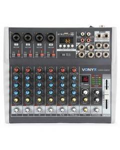 vonyx-vmm-k802-8-kanavainen-mikseri-dsp-efekteilla
