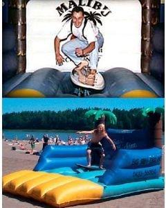 vuokraus-vuokraa-surf-lumilauta-simulaattori