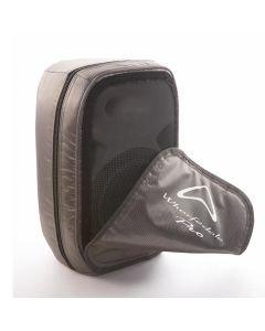 "Wharfedale TITAN8 Tour Bag speaker cover - Kuljetuspussi 8"" Titan kaiuttimille"