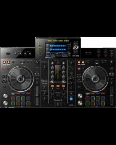 pioneer-xdj-rx2-dj-kontrolleri-usb-soitolla