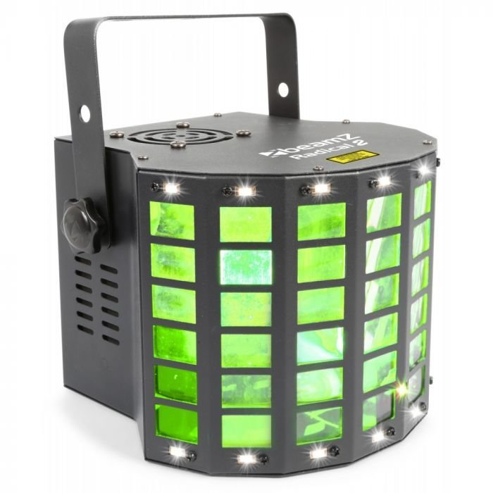beamz-radical-led-ii-strobe-laser-perhosvaloefekti