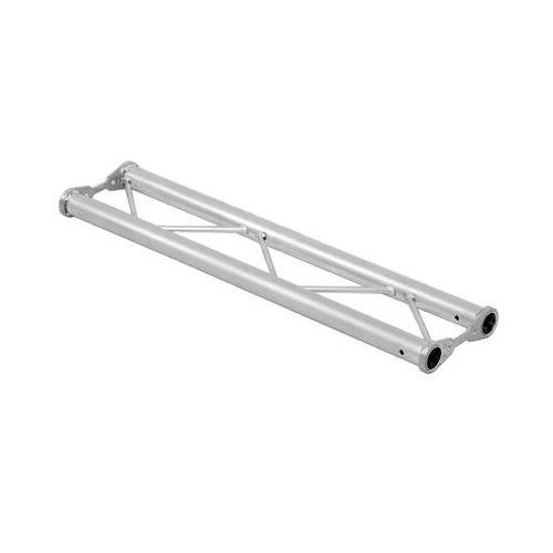 ALUTRUSS BISYSTEM trussi PBT-600 straight 2-point