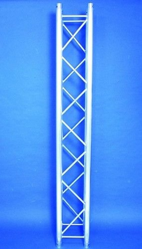 ALUTRUSS TOWERTRUSS TQTR-2500 4-way cross beam