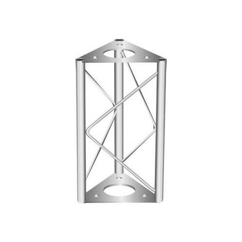 ALUTRUSS DECOTRUSS trussi ST-250 terästä 250mm