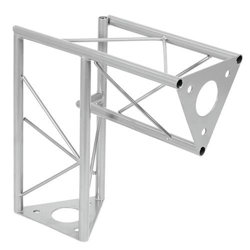 ALUTRUSS DECOTRUSS 2-tie kulmapala vertical right