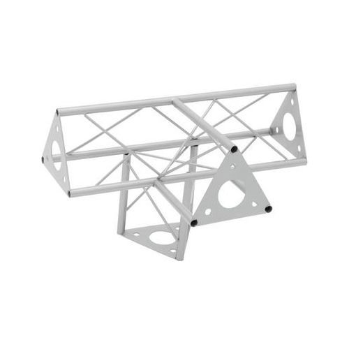 ALUTRUSS DECOTRUSS 4-tie risteyspala / SAT-43