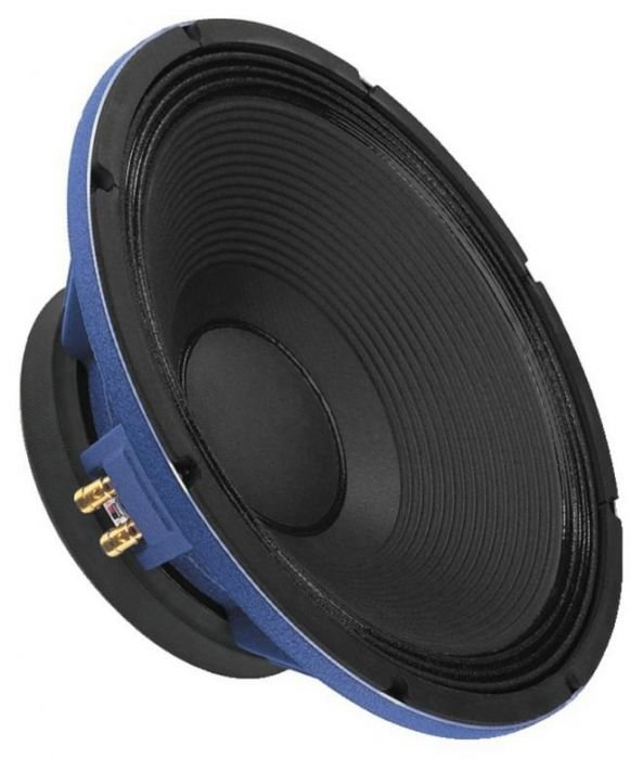IMG STAGE LINE SP-38A/500BS 15 Subwoofer 500W RMS