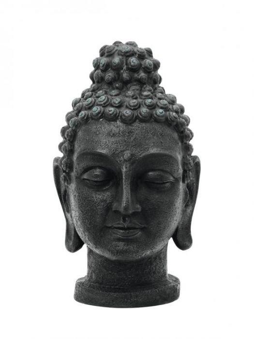 Buddha Patsas