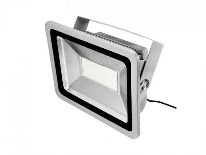 EUROLITE LED IP FL-150 LED-ulkovalaisin IP54 155W