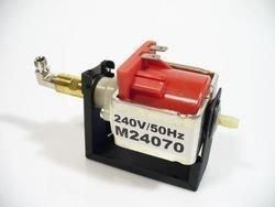 ANTARI Pump SP-35A (M24070) for 240V, Z-1000 ja