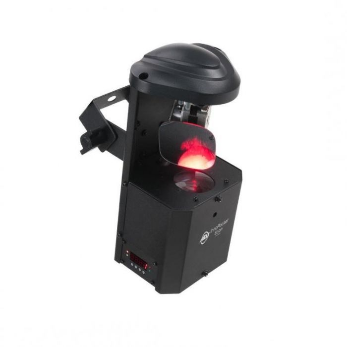 B-STOCK - ADJ Inno Pocket Scan LED 12W