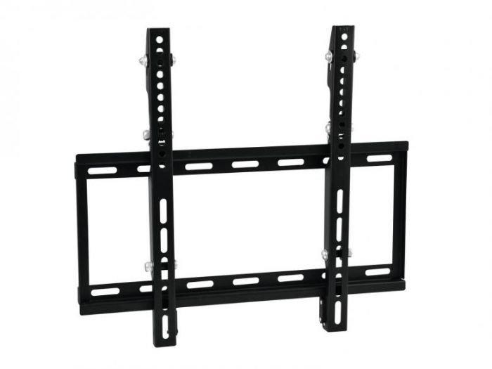 EUROLITE LCD kiinnike LCH-32/47, 35 kg maksimi