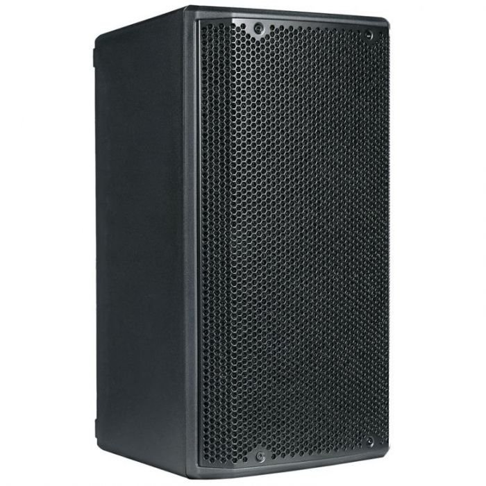 DB TECHNOLOGIES Opera 12 aktiivikaiutin 600w RMS