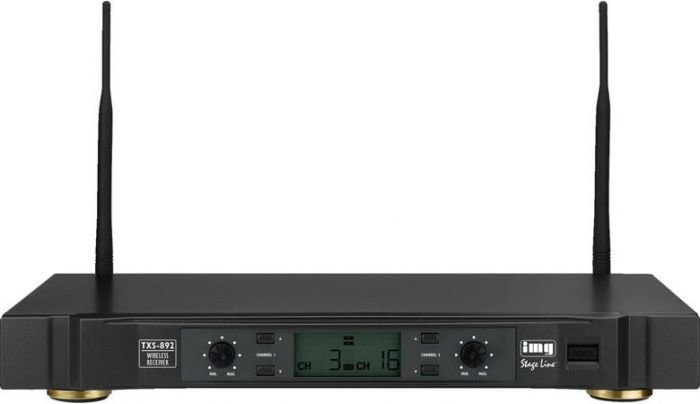 IMG STAGE LINE TXS-892