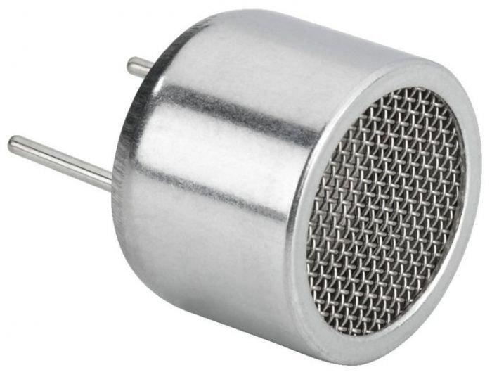 MONACOR UST-40R