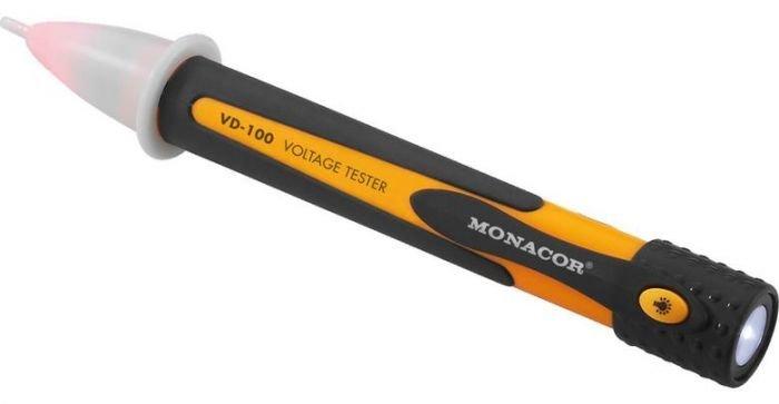 MONACOR VD-100