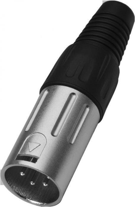 MONACOR XLR-804/P