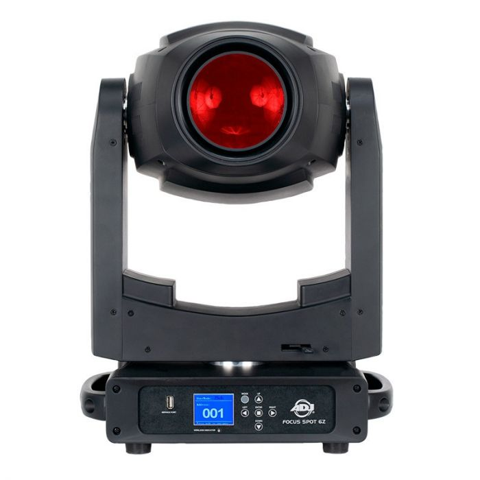 adj-focus-spot-6z-tehokas-300w-moving-head