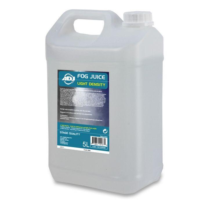 adj-fog-juice-1-light-5-litrainen-nopeasti-haituva-laadukas-savuneste