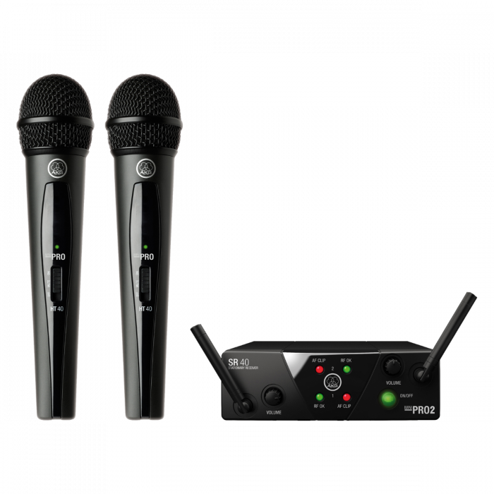 akg-wms40-mini-2-vocal-set-dual-langaton-mikrofoni-setti