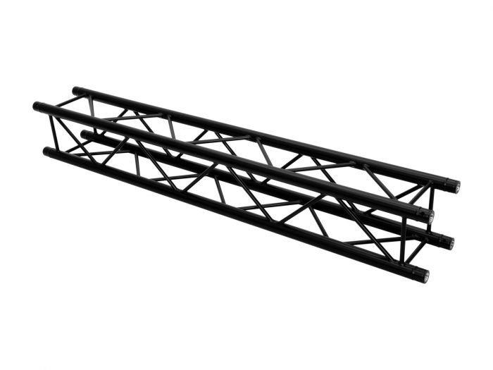 alutruss-quadlock-trussi-6082-3000-pikalukittava-musta