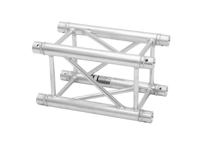 alutruss-towertruss-tqtr-2000-4-way-cross-beam-4mm-seinamalla-50mm-putkella