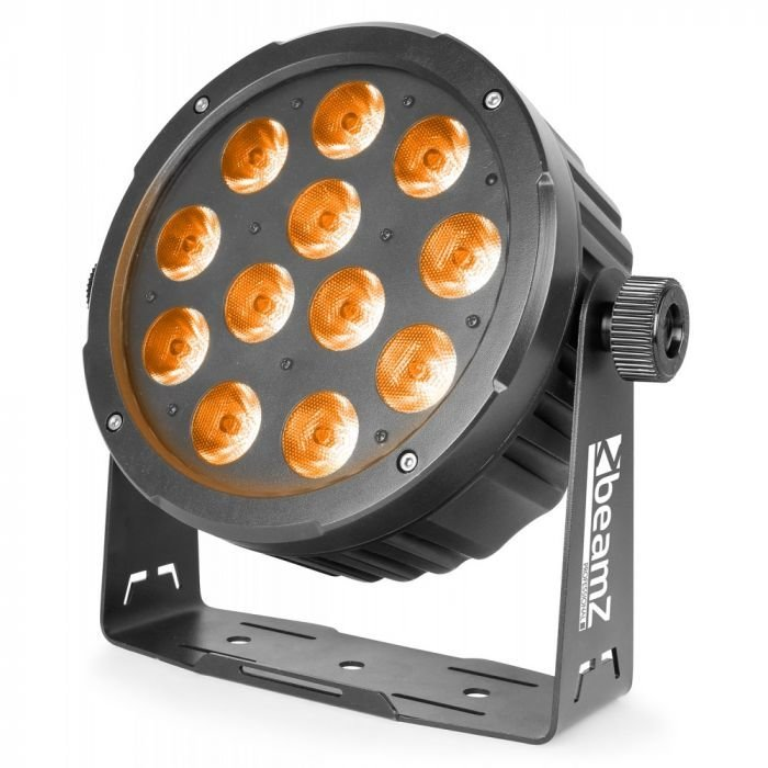 beamz-bac506b-pro-led-spot-12x18w-rgbaw-uv