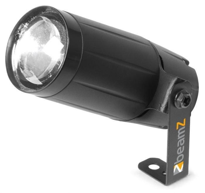 beamz-led-valkoinen-pinspot-ps6wb-6w-basic-10-beam