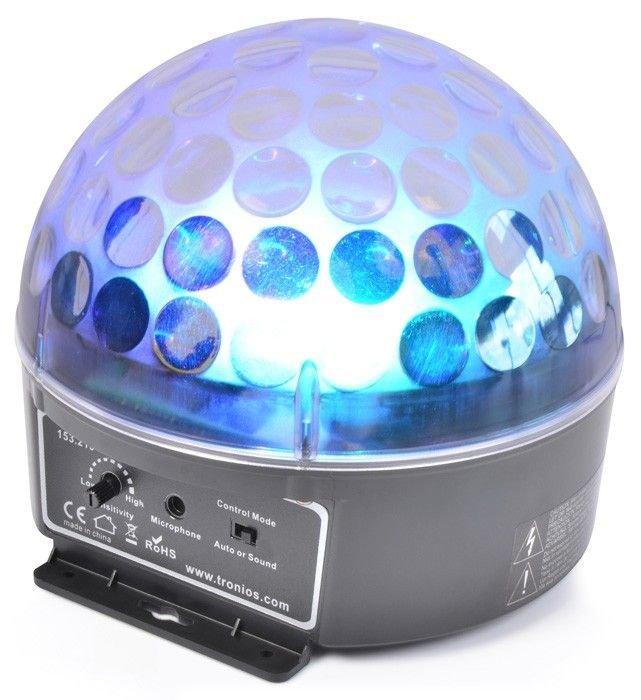 beamz-magic-jelly-dj-ball-multicolour-valoefekti