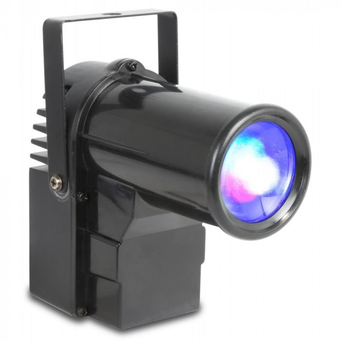beamz-ps10w-dmx-pinspot-10w-4-in-1-led-rgbw