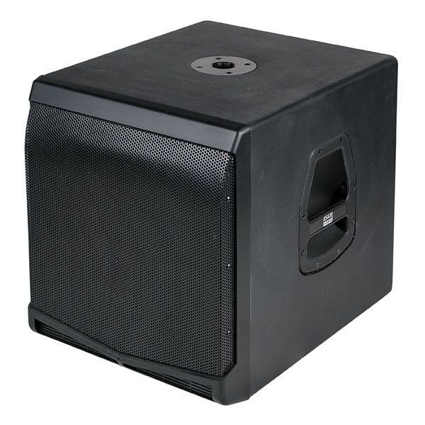 dap-audio-dlm-12sa-aktiivisubwoofer-12-jatkuva-teho-1000w-rms