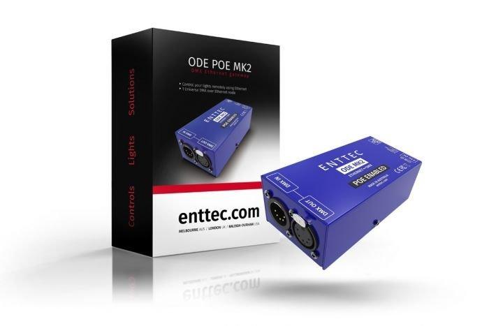 enttec-open-dmx-ode-poe-mk2-ethernet-interface-ode-artnet