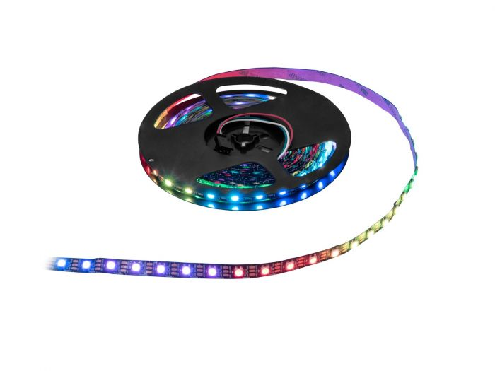 eurolite-led-pixel-strip-150-5m-rgb-12v