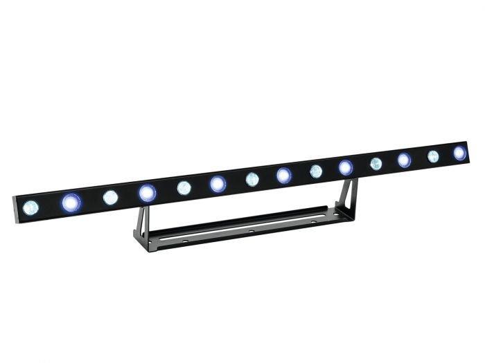 eurolite-led-stp-7-beam-wash-bar