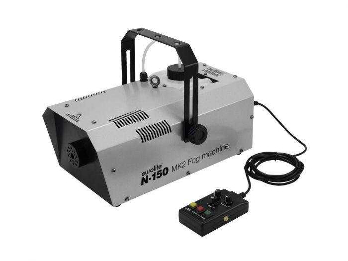 eurolite-n-150-mk2-fog-machine-tehokas-savukone-ajastimella
