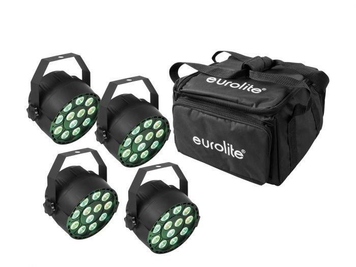 eurolite-set-4x-led-party-tcl-spot-kuljetuskassi