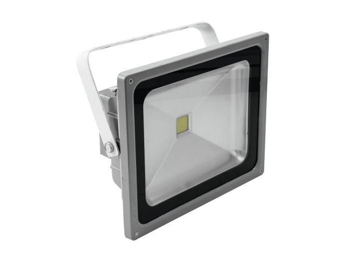 EUROLITE FL-50 COB LED strobe 50W DMX