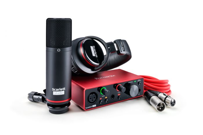 focusrite-focusrite-scarlett-2i2-studio-3nd-generation