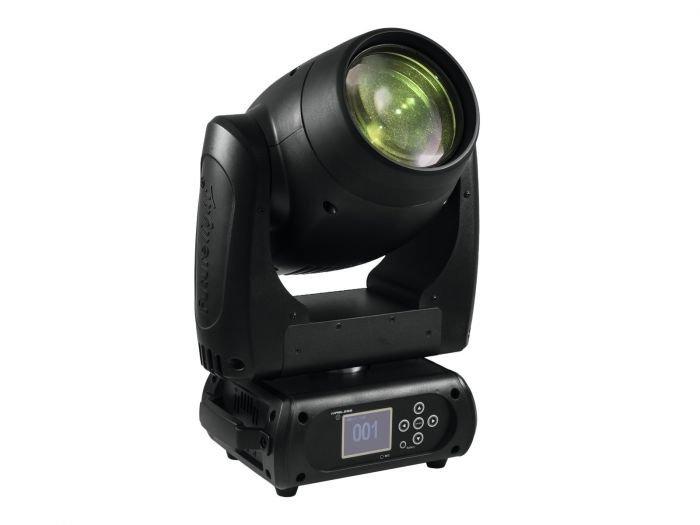 futurelight-dmb-50-led-moving-head