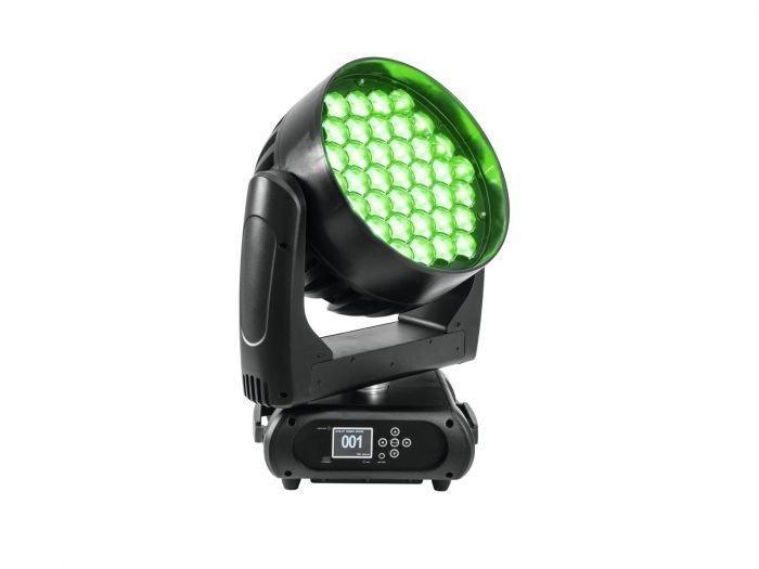 futurelight-eye-37-rgbw-zoom-led-moving-head-wash