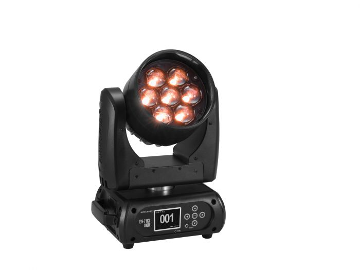 futurelight-eye-7-hcl-liikkuva-led-wash-zoomilla