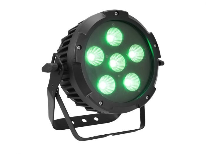 futurelight-pro-slim-par-6-cob-rgb